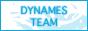 Dynames Team