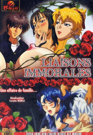 Liaisons Immorales