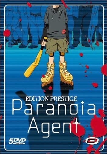 http://erems.free.fr/paranoia.jpg